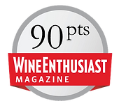 Wine Enthusiast 90 Points.png