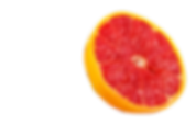 grapefruit_PNG15244 half.png