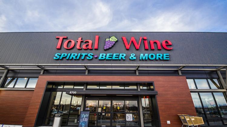 Total Wine 1.jpg