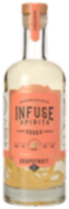 INFUSE_BATCH6_GRAPEFRUIT_1596 - UPDATED2
