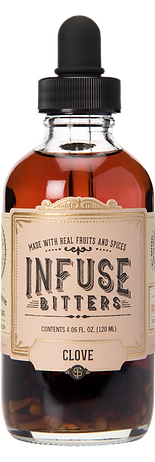 INFUSE_BITTERS_CLOVE_DROP_1749.png