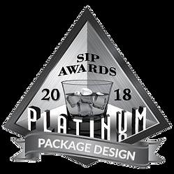 SIP 2018 Plat.png