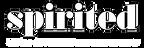 spirited_logo_greybackground_header.png
