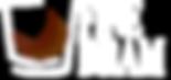 FIne-Dram-Logo.png
