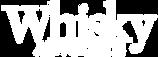 WA_Mobile_Logo2.png
