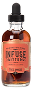 INFUSE_BITTERS_TRESAMIGOS_DROP_1741.png