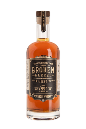 BROKEN_BARREL_95PROOF_2117.png