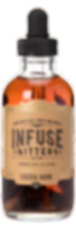 INFUSE_BITTERS_CASSIABARK_DROP_1745.png
