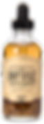 INFUSE_BITTERS_GINGER_DROP_1735.png