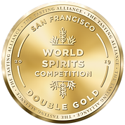 SF World Spirit Double Gold 2019.png