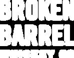 Broken_Barrel_logos-5 WHITE.png