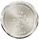 SF World Spirits Silver 2019.png