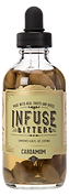 INFUSE_BITTERS_CARDAMOM_DROP_1742.png