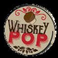 press-whiskey-pop.png