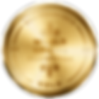 2020-SFWSC-Gold-Med-300x300.png