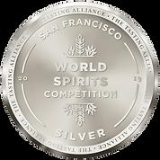 SF World Spirits Silver 2019.png