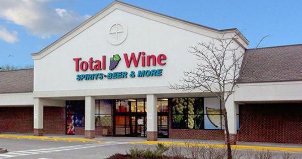 Toatl Wine 3.jpg