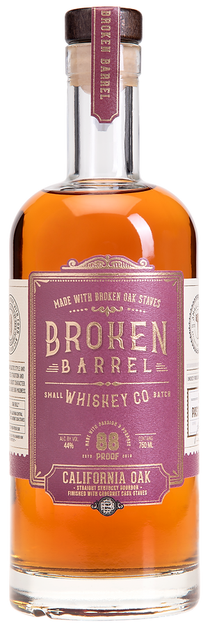 BROKEN_BARREL_CAL_OAK_88PROOF_3364.png