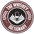Whiskey Dic.png