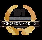 Cigar and Spirits 91Pts.png