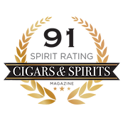 Cigar and Spirits 91Pts.png