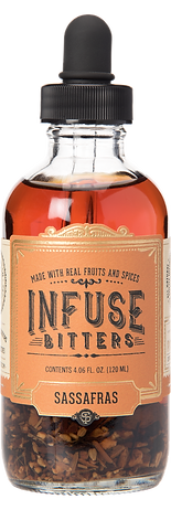INFUSE_BITTERS_SASSAFRAS_DROP_1732.png