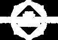 BB logo+.png