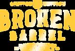 bb-logo_final gold foil.png