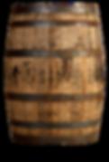 Whiseky Barrel.png