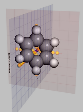 molecular-symmetry-identification.png