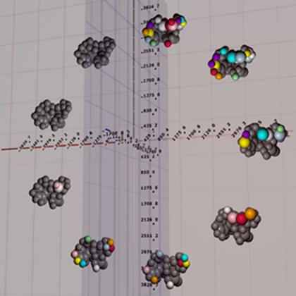 molecular-topological-feature-detection.
