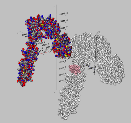 molecular-h-insertion.png