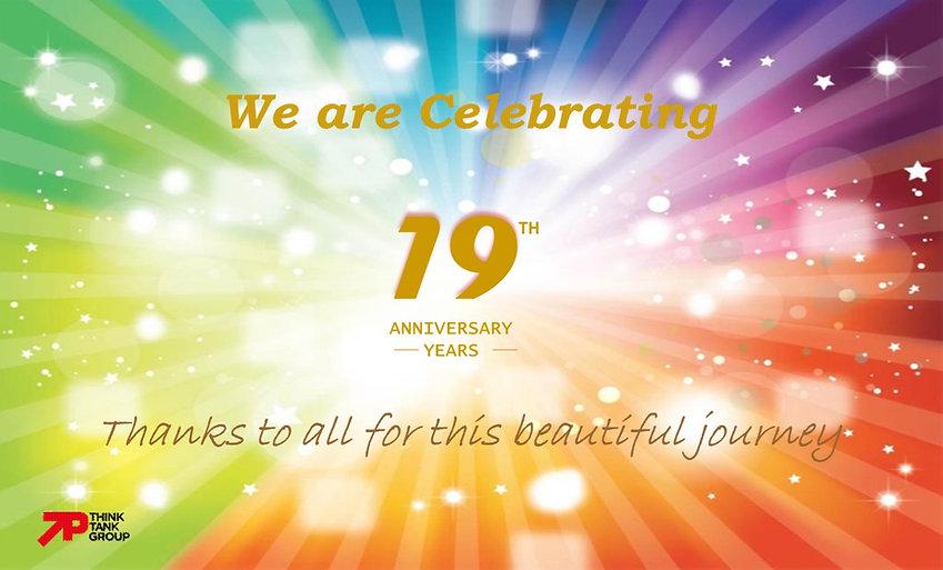 19th anniversary_edited_edited.jpg