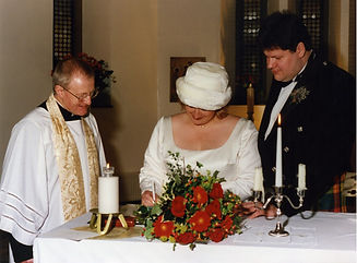 Wedding010.jpg