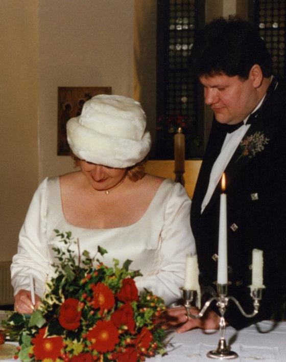 Wedding010_edited.jpg
