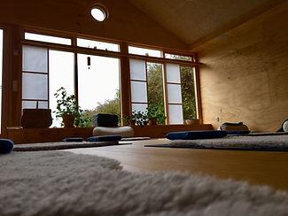 yogastudie.jpg