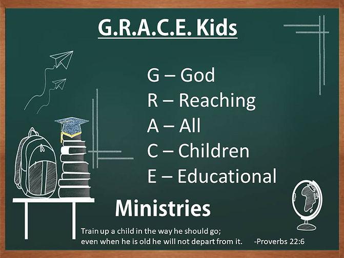 Grace Kids 1.jpg