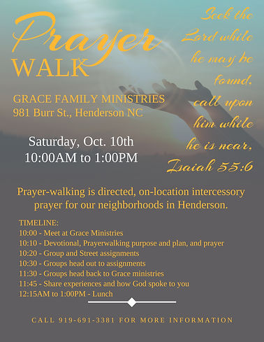 Prayerwalk Flyer Invitation 10Oct20.jpg