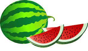 watermelon.jpg