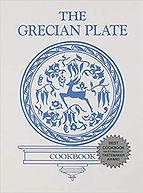 grecian.jpg