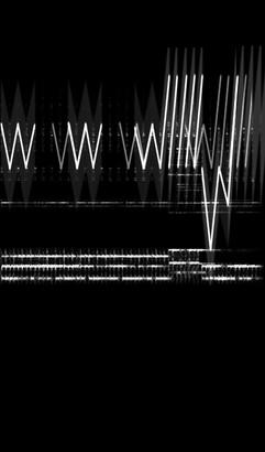 новый паттерн + звук 2.jpg
