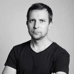 Александр Рыжкин
