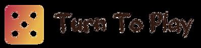 icon-left-font_без фона.png