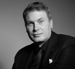 Сергей Хельмянов