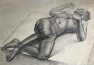 Глазунова рисунок1.jpg