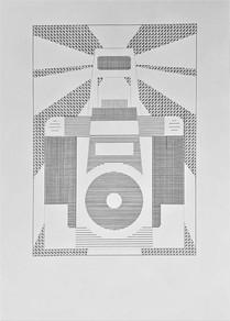 Царева А. Основы композиции 3 1ПД.jpg