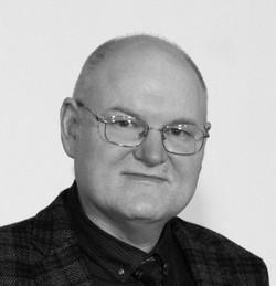 Игорь Лысенко