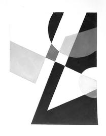 Пяткова А. Основы композиции 5 1ПД.png