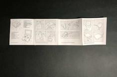 макет инструкции (1).jpg