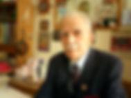 Александр Евгеньевич Короткевич